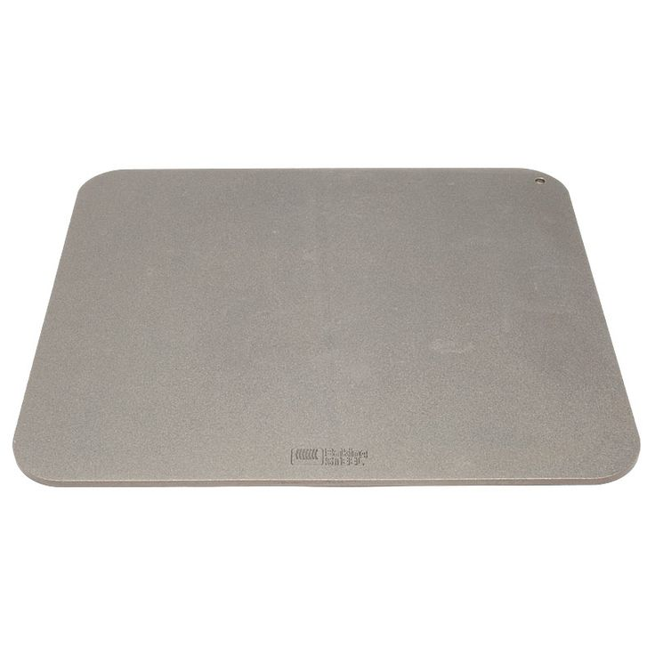 When it comes to baking pizza, can a baking steel outperform the tried and true baking stone?