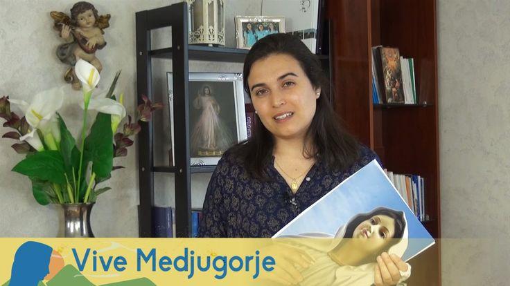 ¿Por qué cuestan las cosas de Dios? Vive Medjugorje (59)