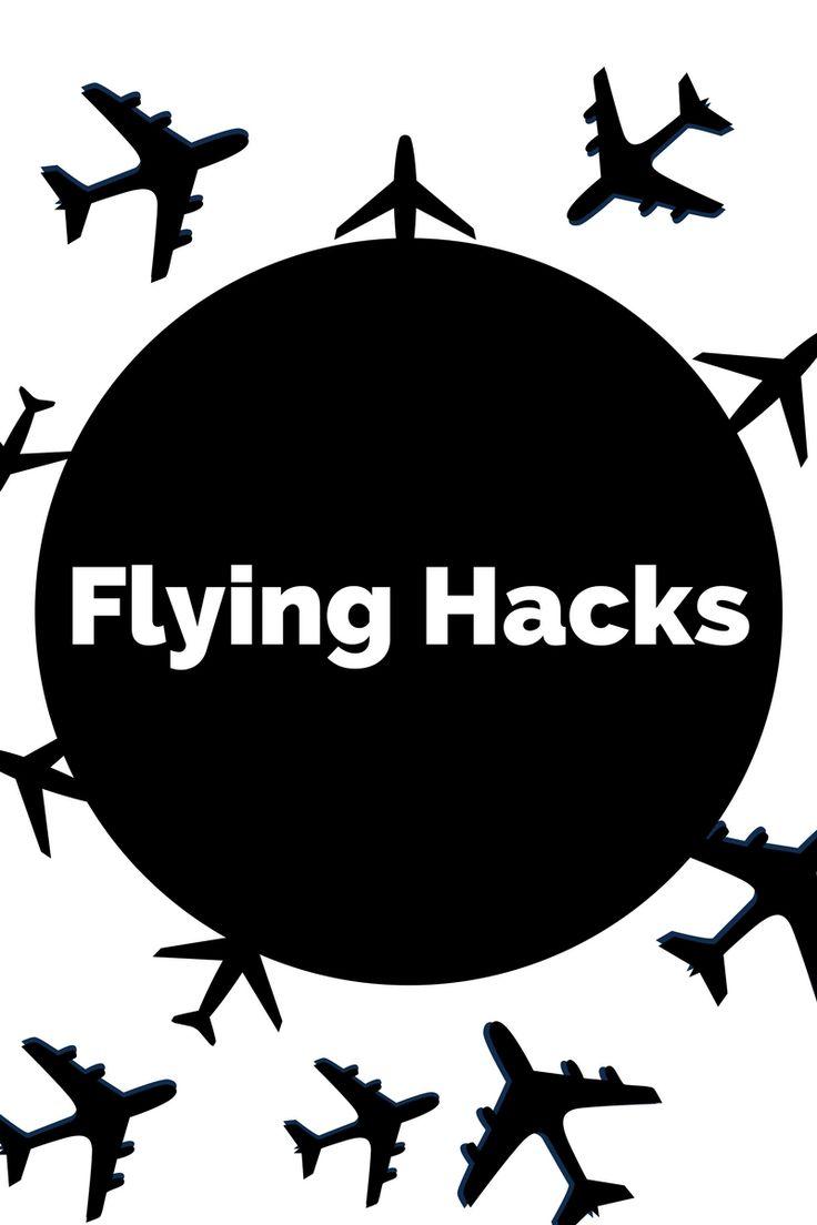 http://www.getfreefalling.com/flying-hacks/