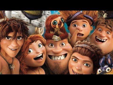 Os Croods 2 Melhor Filme De Desenho Animado Completo Dublado Em Portugues Desenhos Animados Completos Melhores Filmes De Desenho Assistir Filmes Gratis Online