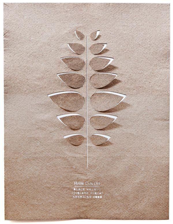 Paper Shades