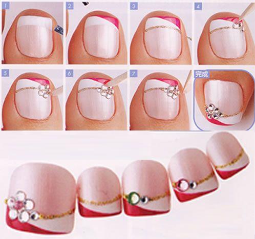 Simple Nail Designs. Nail Designs|nail art designs