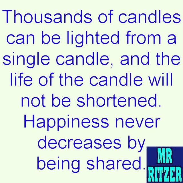 #MrRitzer #MrRitzerSocial