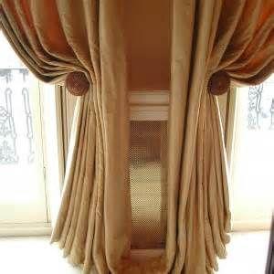 best curtain holdbacks - Bing Images