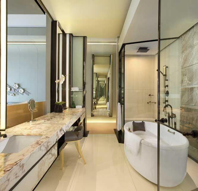 Bathroom Design Jakarta 466 best bathrooms + toilets images on pinterest | bathroom ideas