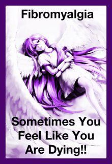 Fibromyalgia awareness #Fibromyalgia #health #quotes