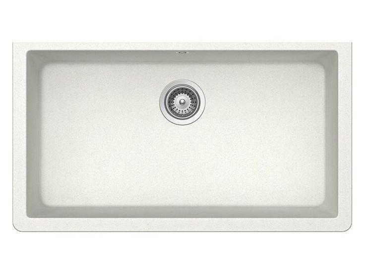 78 best Kitchen images on Pinterest Home ideas, Kitchen - moderne wandbilder für wohnzimmer