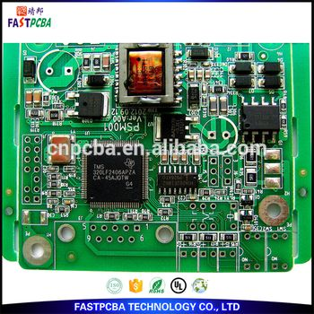 10 layers pcb circuit board in professional manufacturing factory rh pinterest com printed circuit board manufacturers list printed circuit board manufacturers list