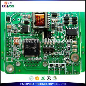 234 best printed circuit board design images on pinterest rh pinterest com printed circuit board manufacturers in bangalore printed circuit board manufacturers minnesota