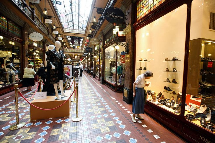 Australian retail sales rose more than expected in August Buz Traders Australian retail sales rose On a MoM basis, the seasonally adjusted retail sales recorded a rise of 0.40% in Australia, in August, more than market expectations for a rise of 0.20%. In the prior month, retail sales had recorded a flat reading. LME Copper prices declined 0.34% or $16.5/MT to $4775.0/MT. Aluminium prices rose 1.24% or $20.5/MT to $1670.5/MT. For the 24 hours to 23:00 GMT, the AUD declined 0.94% against the…