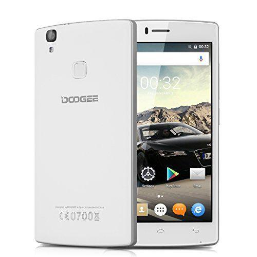 #Sale DOOGEE X5 #MAX #PRO 5.0 #Zoll 4G #LTE #Smartphone #Android 6.0 IPS #HD Screen #Dual #SIM ...  Tagespreisabfrage /DOOGEE X5 #MAX #PRO 5.0 #Zoll 4G-LTE #Smartphone #Android 6.0 IPS #HD Screen #Dual #SIM #Quad #Core 1.3GHz 2GB #RAM 16GB #ROM #Dual #Kamera 5.0MP #Handy #ohne Vertrag #Smart Wake #Air Gestures Fingerprint #Dual ID #GPS #Weiss  Tagespreisabfrage   Specification: #Marke DOOGEE Modellnummer X5 #MAX #Pro #Dual #SIM #Dual Standby http://saar.city/?p=38039