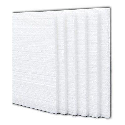 shop envirosheet x x expanded polystyrene insulated sheet at loweu0027s canada find our selection of foam board insulation at the lowest price guaranteed with