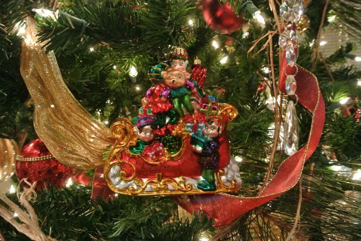 Rebecca Robeson Design Christmas 2013 Joy Studio Design