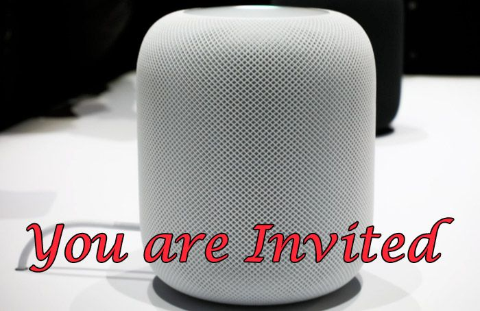 Igeeksblog All About Iphone Ipad Ios And Apple Watch Apple Watch Iphone Invitations