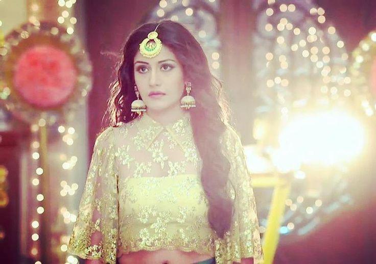 "710 Likes, 12 Comments - Surbhi Chandna Worldwide (@surbhichandnafc) on Instagram: ""@officialsurbhic looks stunning every single time #surbhichandna #surbhislays #chandu…"""