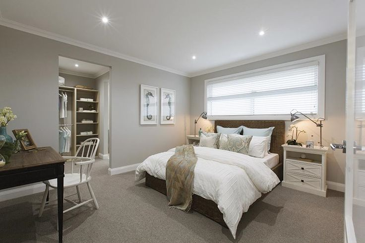 1000 Ideas About Hamptons Bedroom On Pinterest Hamptons Decor Hamptons Style Bedrooms And