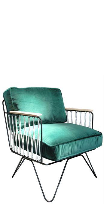 1000 id es sur le th me velours rose sur pinterest velours bleu velours pourpre et velours. Black Bedroom Furniture Sets. Home Design Ideas