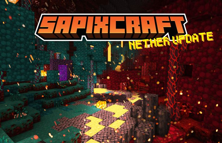 Xray Ultimate Texture Pack Texture Packs Texture X Ray