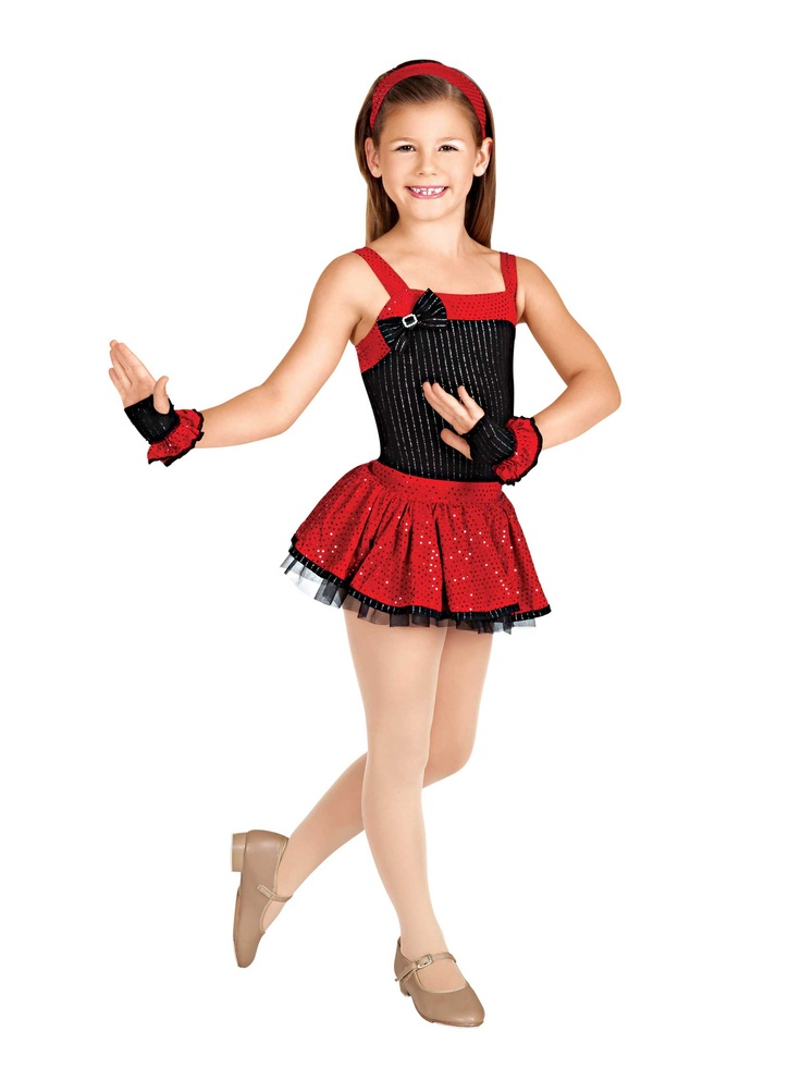 Discount Dance: Dancewear, Dance Shoes, Free Shipping ...