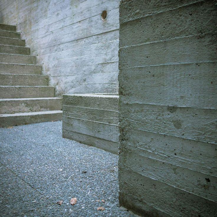 Concrete formwork homework