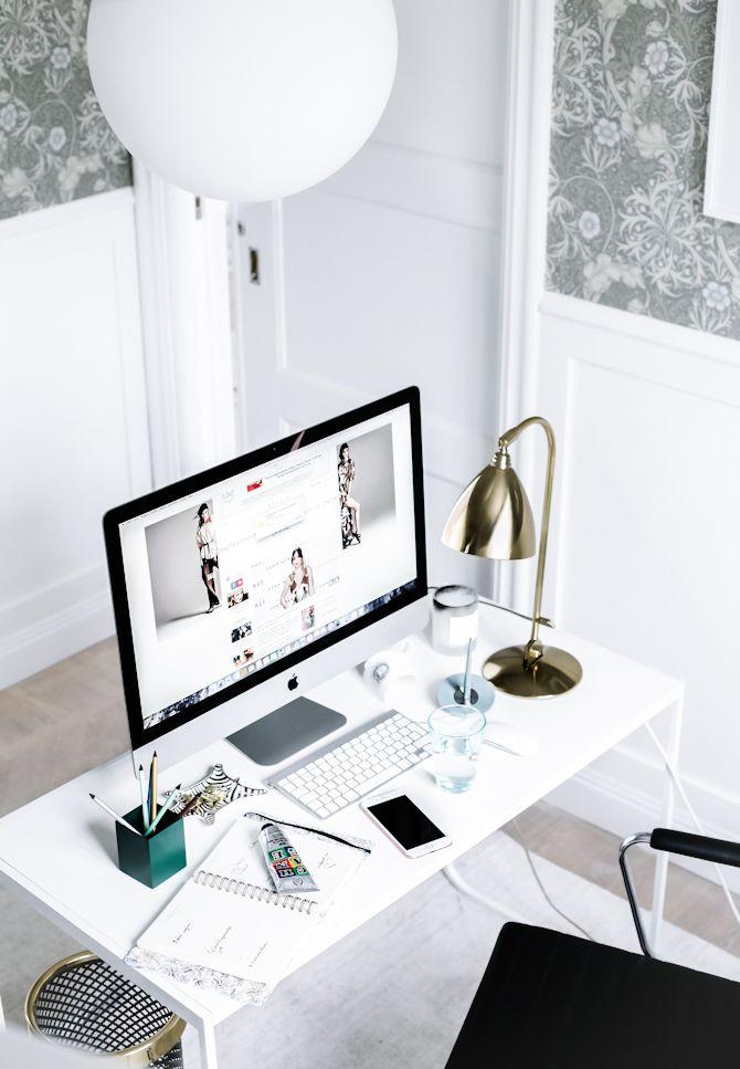 furniture office workspace cool macbook air. workspace house of philia furniture office cool macbook air a