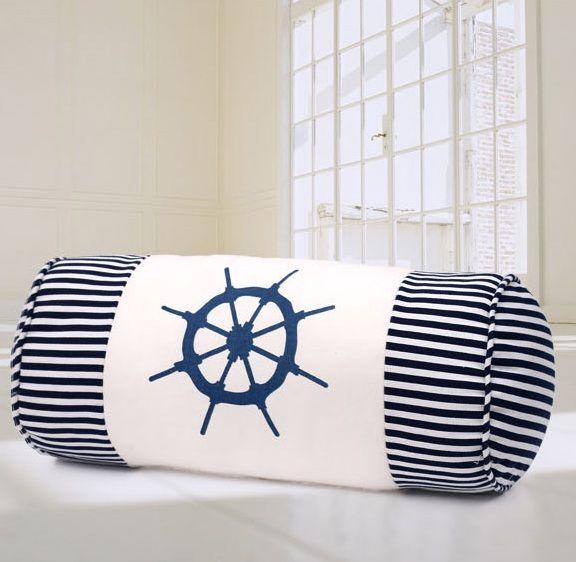 подушка валик морская: 9 тыс изображений найдено в Яндекс.Картинках