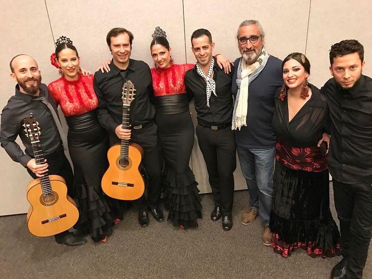 Cuadro de flamenco para evento de Herbalife, organizado por DM Espectáculos el pasado 7/4/17 en Fairmont Rey Juan Carlos I. Con la colaboración de Lucas Balvo, Roger Sabartes, Ana Brenes, Daniel Vegas y Cia EnVa. #guitarra #flamenco #javierluque #javierluquemusico #evento #hotelfairmont #dmespectaculo #guitar #event #eventsbarcelona #music #musico #musician #exclusiveevents #herbalife