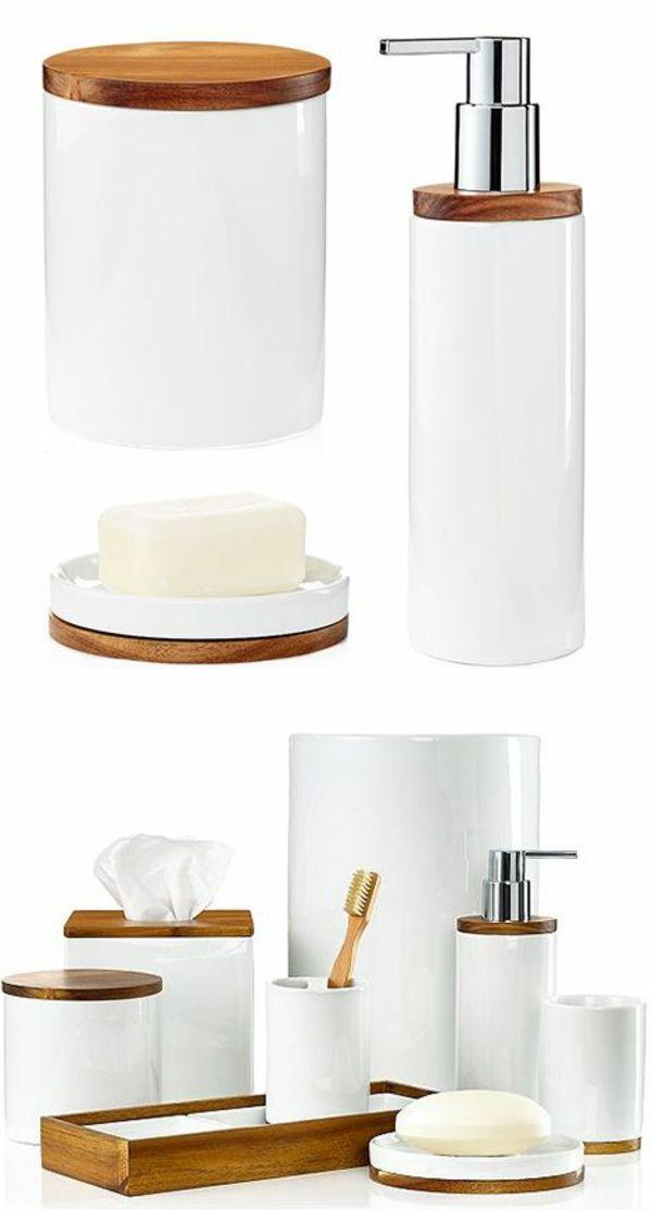 Les 25 meilleures id es de la cat gorie porte savon douche sur pinterest hacks apprendre le - Porte savon ikea ...
