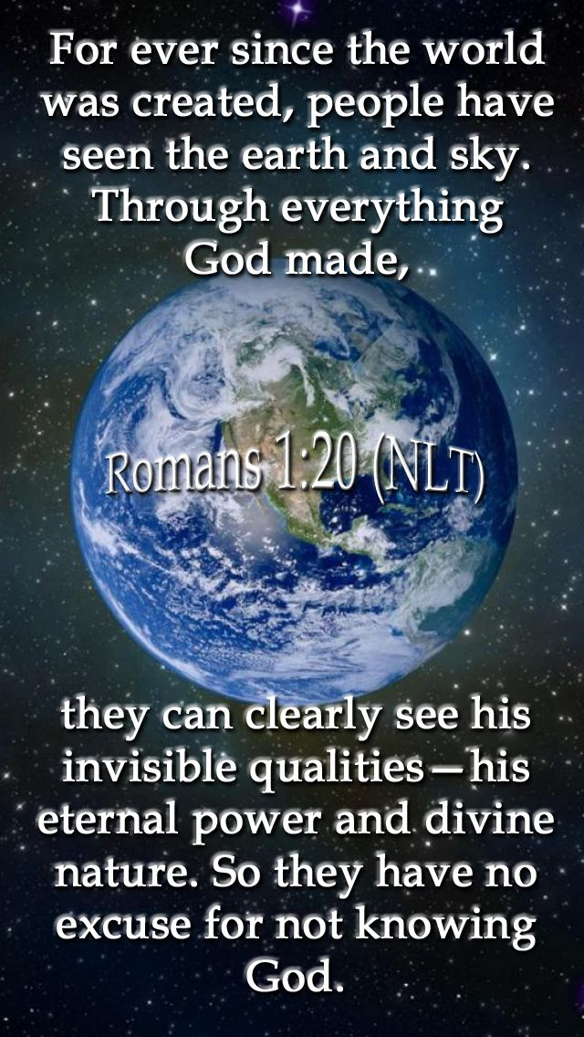What qualities should a god possess in order to rightly be considered a god?