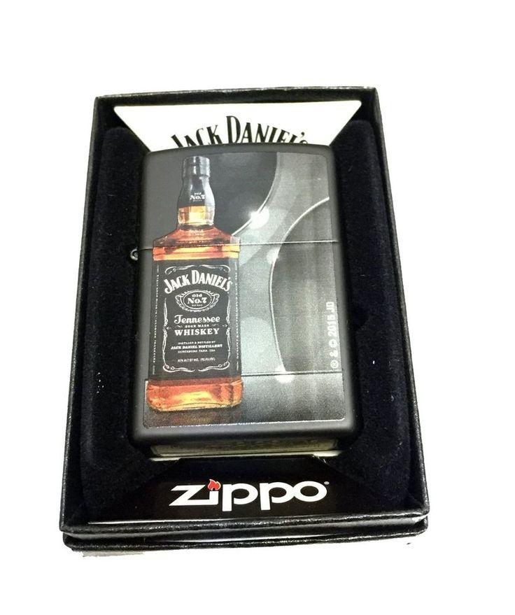 Famoso 115 best Custom Zippos images on Pinterest   Custom lighters  IU08