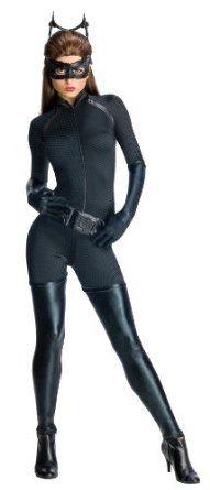 http://halloweencostumes.webmarketing-mx.com/  I love this costume, I think I'll look sexy