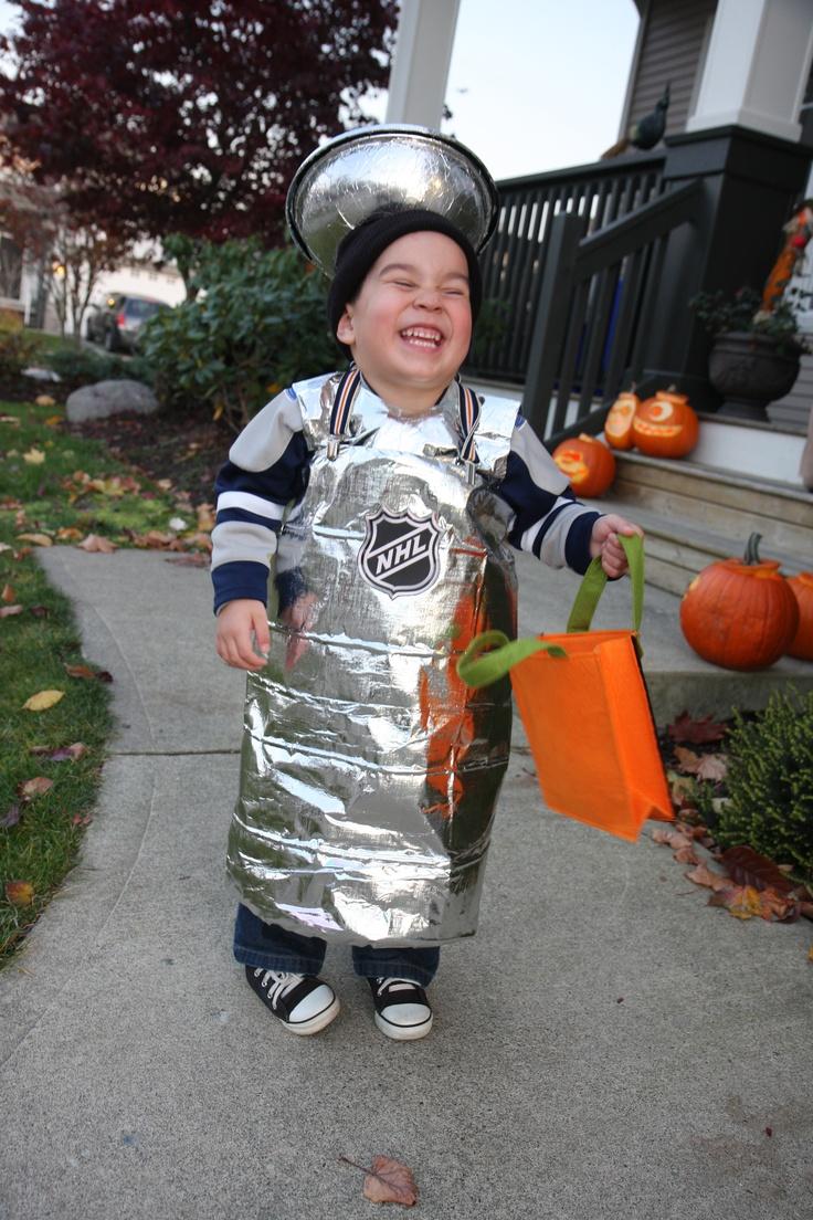 165 best Costume Ideas images on Pinterest