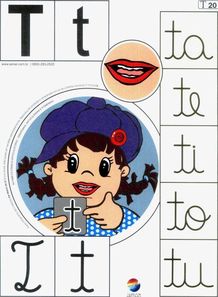 alfabeto-fonico-letra-t.jpg (1136×1544)