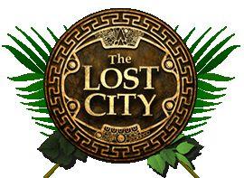 Indoor Adventure Golf | The Cornerhouse Nottingham | Lost City