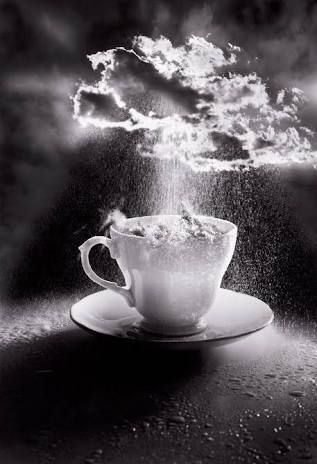 storm in a teacup - Google Search