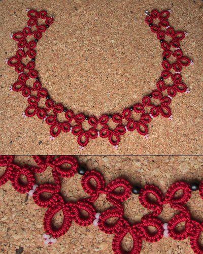 crochet tatting     http://middia.net/domocredix/index.php?id_kat=2=3