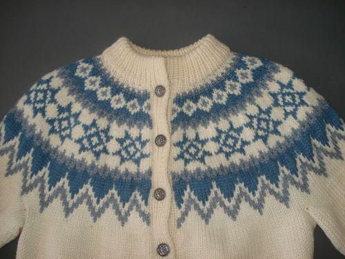 Dale Of Norway Ski Sweater Knitting Patterns English Sweater Vest