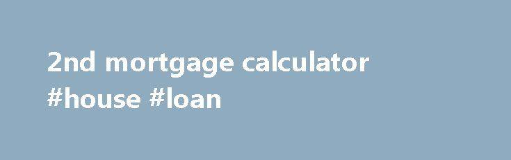 Best home loan deals qld