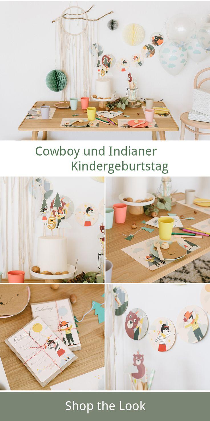 25+ einzigartige Cowboy und indianer Ideen auf Pinterest | Cowboys und Indianer, Cowboy und ...