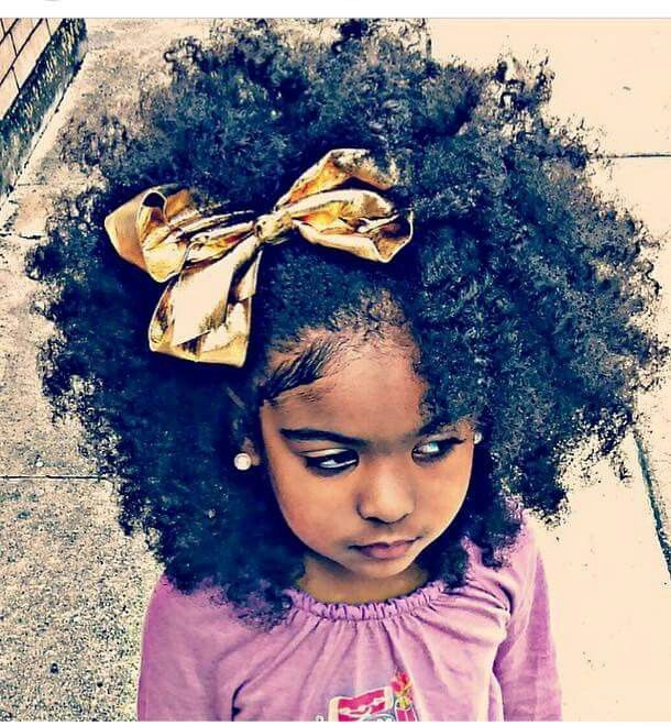Gorgeous head of hair - http://community.blackhairinformation.com/hairstyle-gallery/kids-hairstyles/gorgeous-head-hair-2/