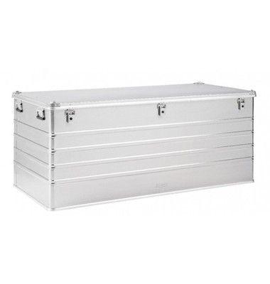 DEFENDER KA74-014 Aluminium Box 830 litre, container, crate