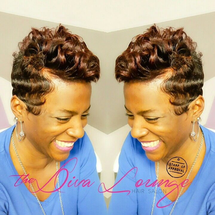 diva hair styles 1000 images about hair on 5427 | fe3317cb4d23bd272f879a1ec184be80