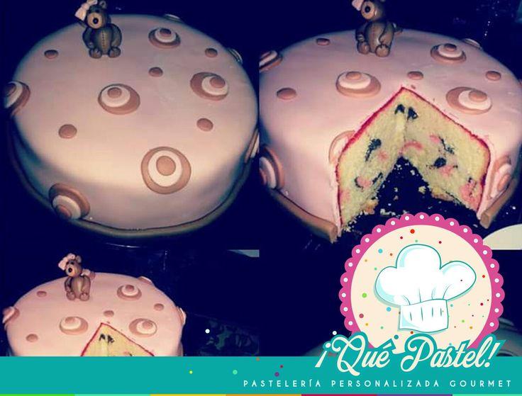 Bears cakes