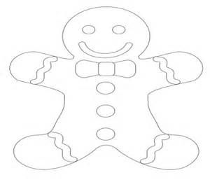 Worksheet. The 25 best Gingerbread man coloring page ideas on Pinterest