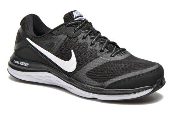 Nike Sportschoenen Wmns Nike Dual Fusion X 3/4'