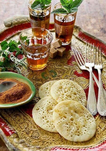 Best 25 moroccan breakfast ideas on pinterest english for Algerien cuisine
