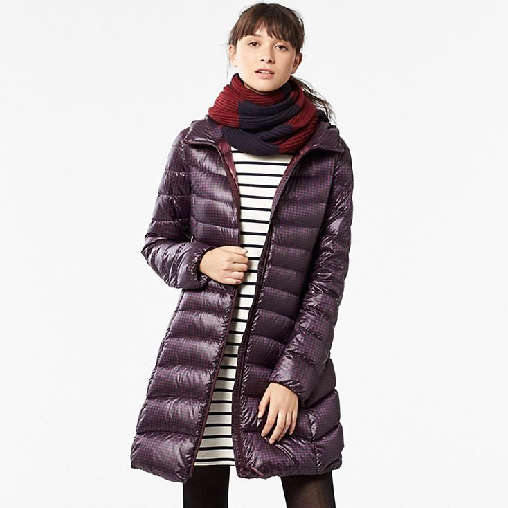 701 best Down Jacket Two Donsjas images on Pinterest | Down ...