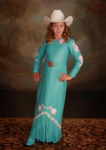 17 Best Images About Rodeo Queen Clothes On Pinterest