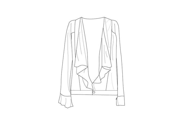 shirt-3-fabric