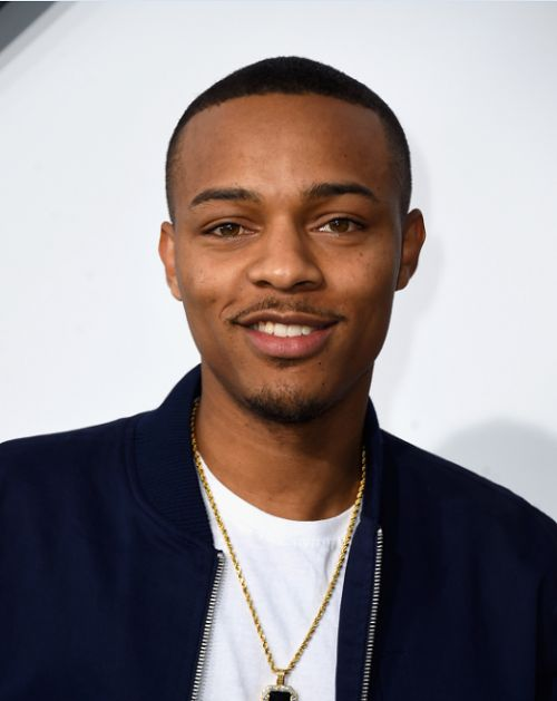 Shad Moss Missing Erica Mena? Bow Wow Blames Failed Engagement On Party Lifestyle [VIDEO] #news #fashion